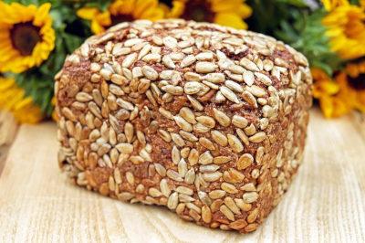 ᐅ Brot Aufbewahren So Wird Es Gemacht Brotbackautomat
